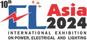 ELASIA-2019 EXHIBITION | International electrical exhibition